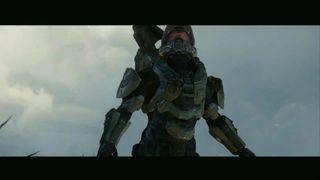 Halo 4 - Presentaci�n E3