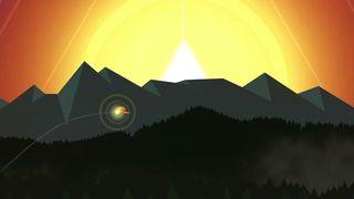 Chasing Aurora - Tr�iler