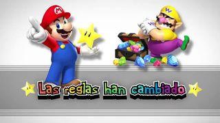 Mario Party 9 - Tr�iler en espa�ol