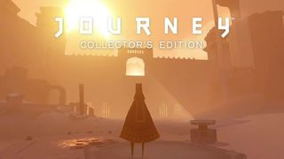 Journey Collector's Edition - Tr�iler