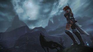 Guild Wars 2 - Fecha de lanzamiento