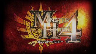 Monster Hunter Tri G - Campa�a japonesa (1)