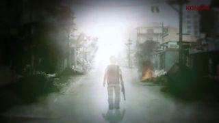 Metal Gear Rising: Revengeance - Gamescom