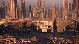 Star Wars 1313 - Gamescom