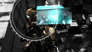 Ghost Recon Online - Tr�iler de lanzamiento