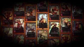 Might & Magic: Duel of Champions - Tr�iler Gamescom