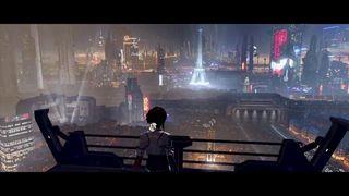 Remember Me - Presentaci�n Gamescom