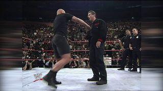 WWE 13 - Attitude