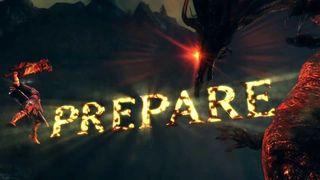 Dark Souls: Prepare to Die Edition - Drag�n