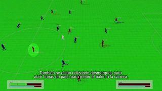 FIFA 13 - Ataque Inteligente