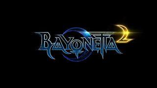 Bayonetta 2 - Debut