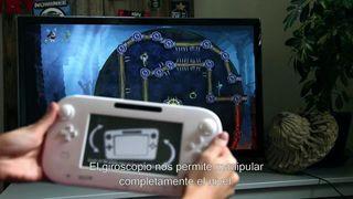 Rayman Legends - Michel Ancel