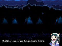 La-Mulana - Videogu�a