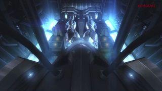 Metal Gear Rising: Revengeance - TGS 2012