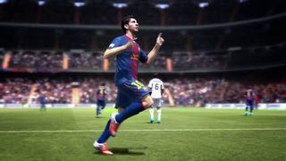 FIFA 13 - Celebraciones