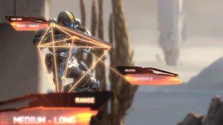Halo 4 - Armas Prometeas