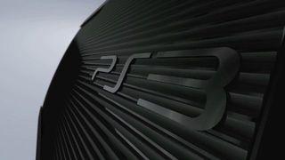 PlayStation 3 Super Slim - Anuncio TV