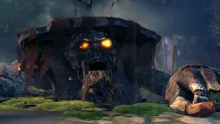 Fable: The Journey - Lanzamiento