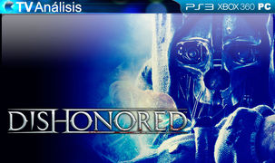 Videoan�lisis Dishonored