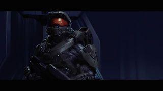 Halo 4 - Lanzamiento