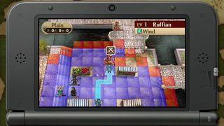 Fire Emblem: Awakening - Nintendo Direct
