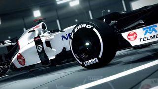 F1 2012 - Versi�n Mac