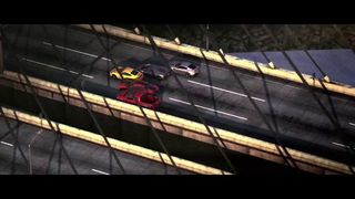 Need for Speed: Most Wanted - Tr�iler de lanzamiento