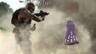 Call of Duty: Black Ops II - Nuketown 2025