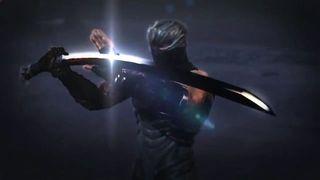 Ninja Gaiden 3: Razor's Edge - Tr�iler Wii U (2)