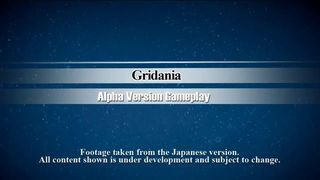 Final Fantasy XIV: A Realm Reborn - Gridania