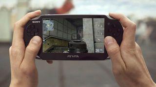 Call of Duty Black Ops: Declassified - Tr�iler