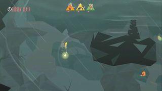 Chasing Aurora - Multijugador