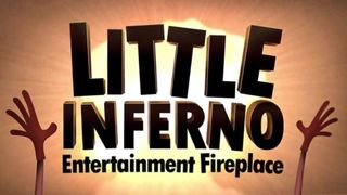 Little Inferno - Tr�iler (2)