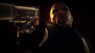 Hitman Absolution - Tr�iler de lanzamiento