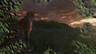 Far Cry 3 - Caracter�sticas