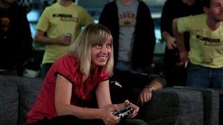 Forza Horizon - Desarrollo (5)