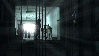 The Walkind Dead: Episode 5 - Tr�iler
