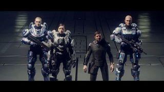 Halo 4 - Spartan Ops Ep. 3