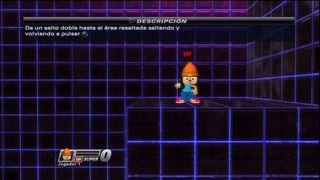 PlayStation All-Stars Battle Royale - Tutorial (2)