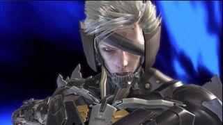 PlayStation All-Stars Battle Royale - Retos Raiden (3)