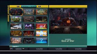 PlayStation All-Stars Battle Royale - Jugabilidad (1)