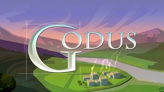 Project GODUS - V�deo