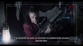 ZombiU - Lanzamiento (2)