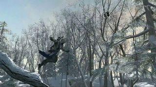 Assassin's Creed III - Ramos y Piqu�