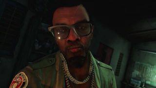 Far Cry 3 - Tr�iler de lanzamiento