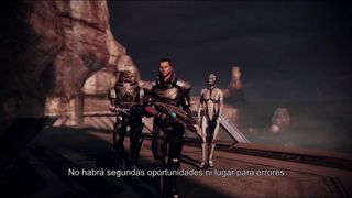 Mass Effect 3 Special Edition - Lanzamiento
