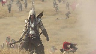 Assassin's Creed Anthology - Lanzamiento