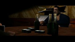 Grand Theft Auto: Vice City Edition 10th Anniversary - Tr�iler de lanzamiento