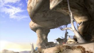 Monster Hunter 3 Ultimate - Tr�iler (3)