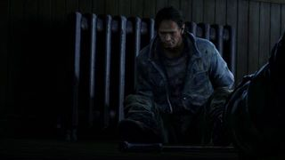 The Last of Us - Avance tr�iler 10 de diciembre